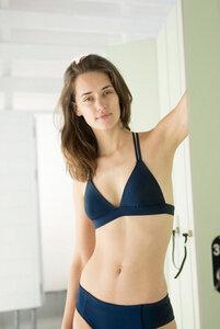 Bikini Top Core - Anekdot