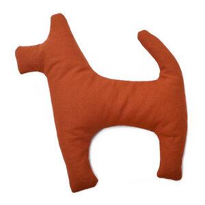 Öko Stofftier für große Hunde - Bello aus Granada - Grüne Pfote®