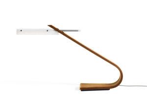 IBIS Tischleuchte LED - 4betterdays