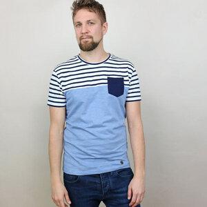 Shirt Poseidon - Gary Mash