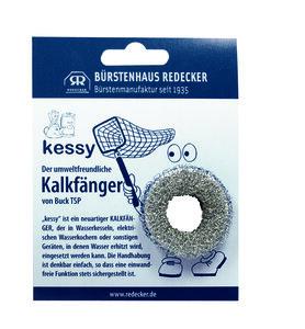 Kessy Kalkfänger - Bürstenhaus Redecker