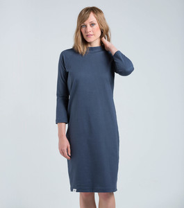Kleid NARIYAL - [eyd] humanitarian clothing