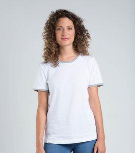 T-Shirt SAVITA - [eyd] humanitarian clothing
