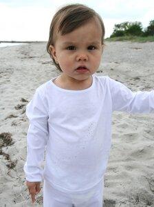 Langarm T-Shirt in Größe 5-6 Jahren - Esencia