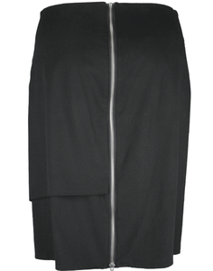 DATE skirt - FORMAT
