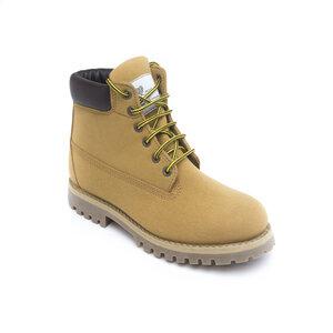 NAE Etna - Unisex Vegan Stiefel - Nae Vegan Shoes