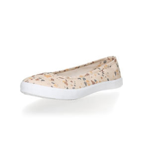 Fair Dancer Collection 18 Terrazzo Caramel - Ethletic