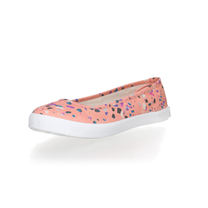 Fair Dancer Collection 18 Terrazzo Rose - Ethletic