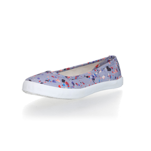 Fair Dancer Collection 18 Terrazzo Blueberry - Ethletic