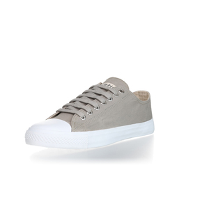 Fair Trainer Lo Cut Collection 18 Frozen Olive | Just White - Ethletic