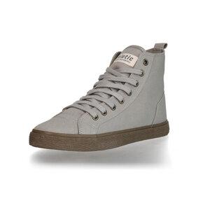 Fair Sneaker GOTO HI Frozen Olive - Ethletic