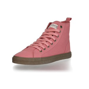 Fair Sneaker GOTO HI Rose Dust - Ethletic