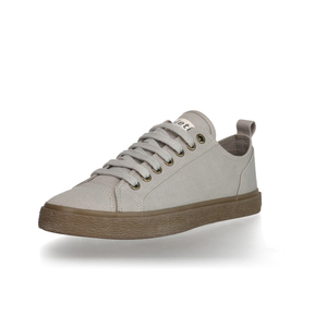 Fair Sneaker GOTO LO Frozen Olive - Ethletic