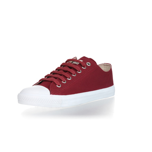 Fair Trainer Lo Cut Collection 18 True Blood  | Just White - Ethletic