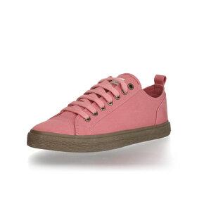 Fair Sneaker GOTO LO Rose Dust - Ethletic