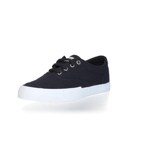 Fair Sneaker Randall 18 Black Navy - Ethletic