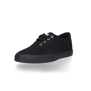 Fair Sneaker Randall 18 Jet Black - Ethletic