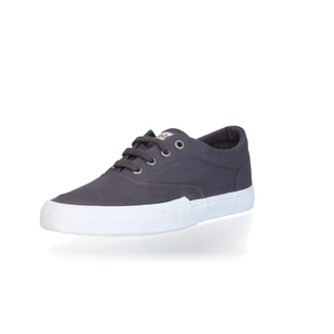 Fair Sneaker Randall 18 Pewter Grey - Ethletic