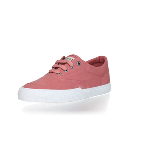 Fair Sneaker Randall 18 Rose Dust - Ethletic
