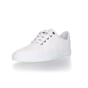 Fair Sneaker ROOT Just White - Ethletic
