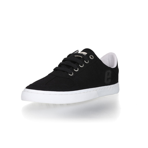 Fair Sneaker ROOT Jet Black - Ethletic