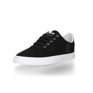 Fair Sneaker ROOT Jet Black - Ethletic