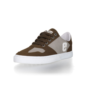Fair Sneaker ROOT Frozen Olive - Ethletic