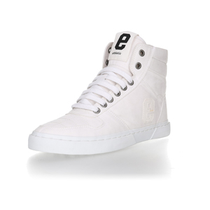 Fair Sneaker HIRO Just White - Ethletic