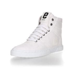 Fair Sneaker HIRO Just White - Ethletic