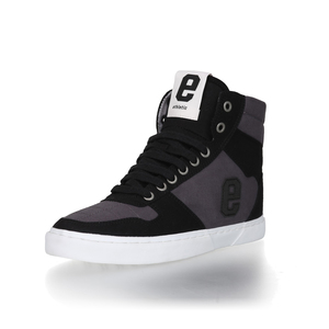Fair Sneaker HIRO Jet Black - Ethletic