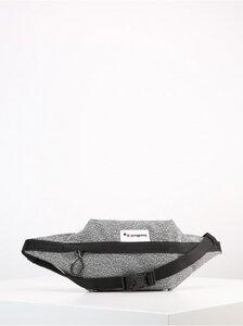 Brik Hipbag - Vivid Monochrome Bold - pinqponq