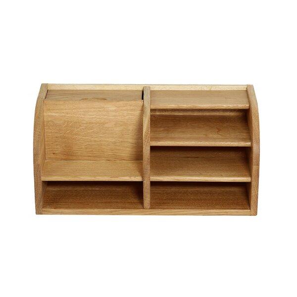 naturehome office butler schreibtisch organizer classic. Black Bedroom Furniture Sets. Home Design Ideas