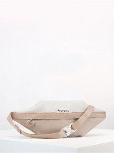 Brik Hipbag - Area Sand Bold - pinqponq