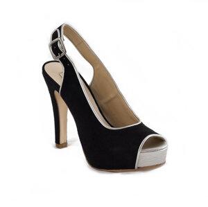 NAE Alexia - Damen Vegan Schuhe - Nae Vegan Shoes
