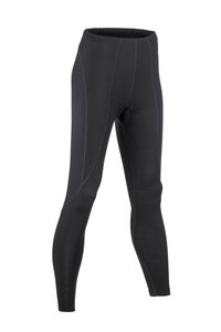 Engel Sports Damen Leggings - ENGEL SPORTS