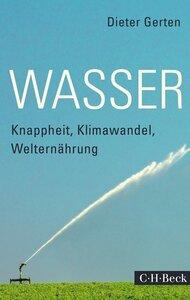 Wasser - C.H. Beck Verlag