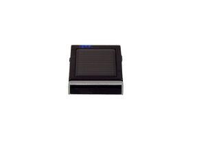 Powerplus Colibri  Powerbank & Mini LED - Powerplus