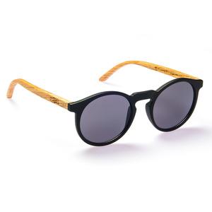 Sonnenbrille Lukas Eichenholz - TAS - Take a shot