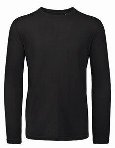 Inspire Langarm T-Shirt Herren / Men  - B&C Collection