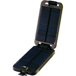PowerTraveller Solarmonkey Adventurer Solarladegerät - PowerTraveller