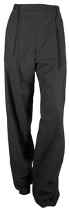 CASE pants, plain - FORMAT