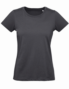 Inspire Plus T-Shirt / Women / Damen - B&C Collection