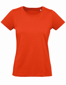 Inspire Plus T-Shirt / Women / Damen - B&C Collection