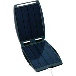 PowerTraveller Solargorilla Solarladegerät - PowerTraveller
