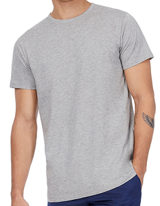 Inspire Plus T-Shirt / Men/ Herren - B&C Collection
