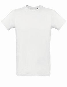 Inspire Plus T-Shirt / Men/ Herren - B&C Collection