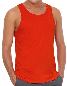 Inspire Plus Tank Top / Men/ Herren - B&C Collection