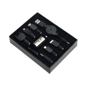 PowerTraveller Motormonkey universal KFZ Ladegerät  - PowerTraveller