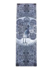 Protector Reise Yoga Matte 1,5mm - MAHI YOGA