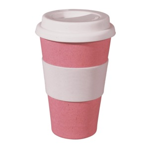 Coffee to-go Becher  - Zuperzozial
